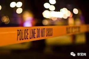 隔离以来的180天里,菲律宾平均每天只有91起犯罪事件。